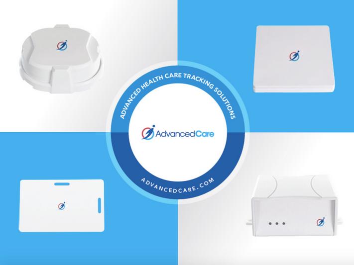 advancedcare-hardware-resource-preview